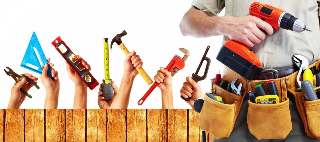 Картинки на тему строительства и ремонта